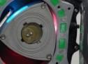 Naučite kako tačno radi Wankel motor (VIDEO)