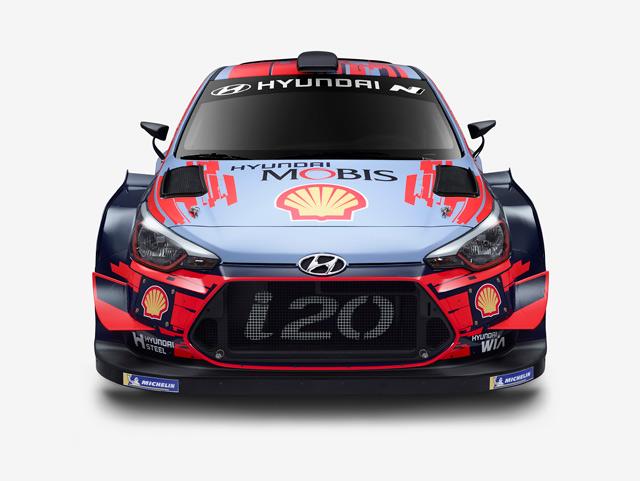 Hyundai Motorsport (1)