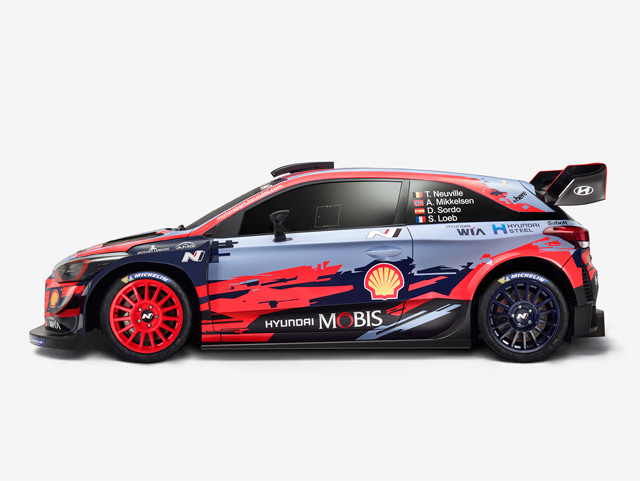 Hyundai Motorsport (2)