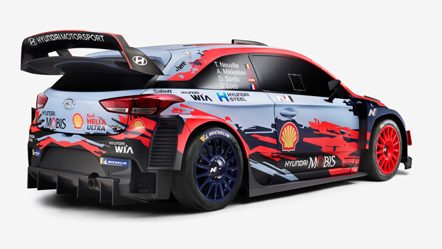 Hyundai Motorsport (4)
