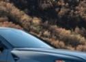 Ovako izgleda Lamborghini Urus na 24-colnim naplacima (FOTO)