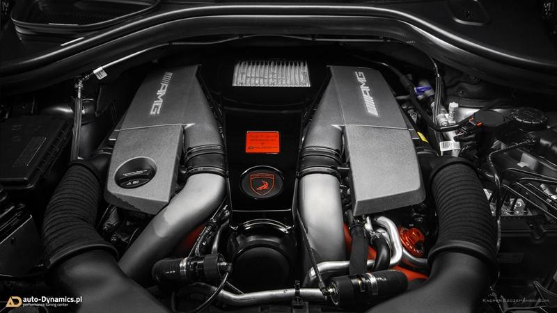 Mercedes-AMG GLE 63S (4)