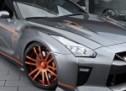 CrankZilla – Nissan GT-R sa 740 konja by: Wheelsandmore