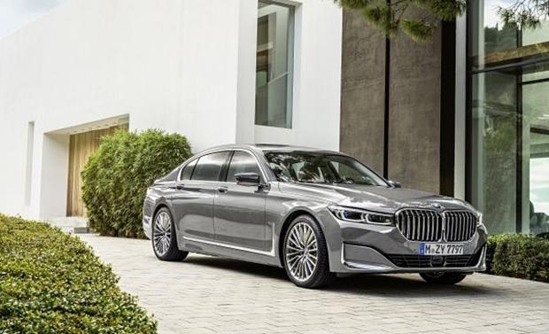 Novi-BMW-Serije-7-new-BMW-7-Series-1