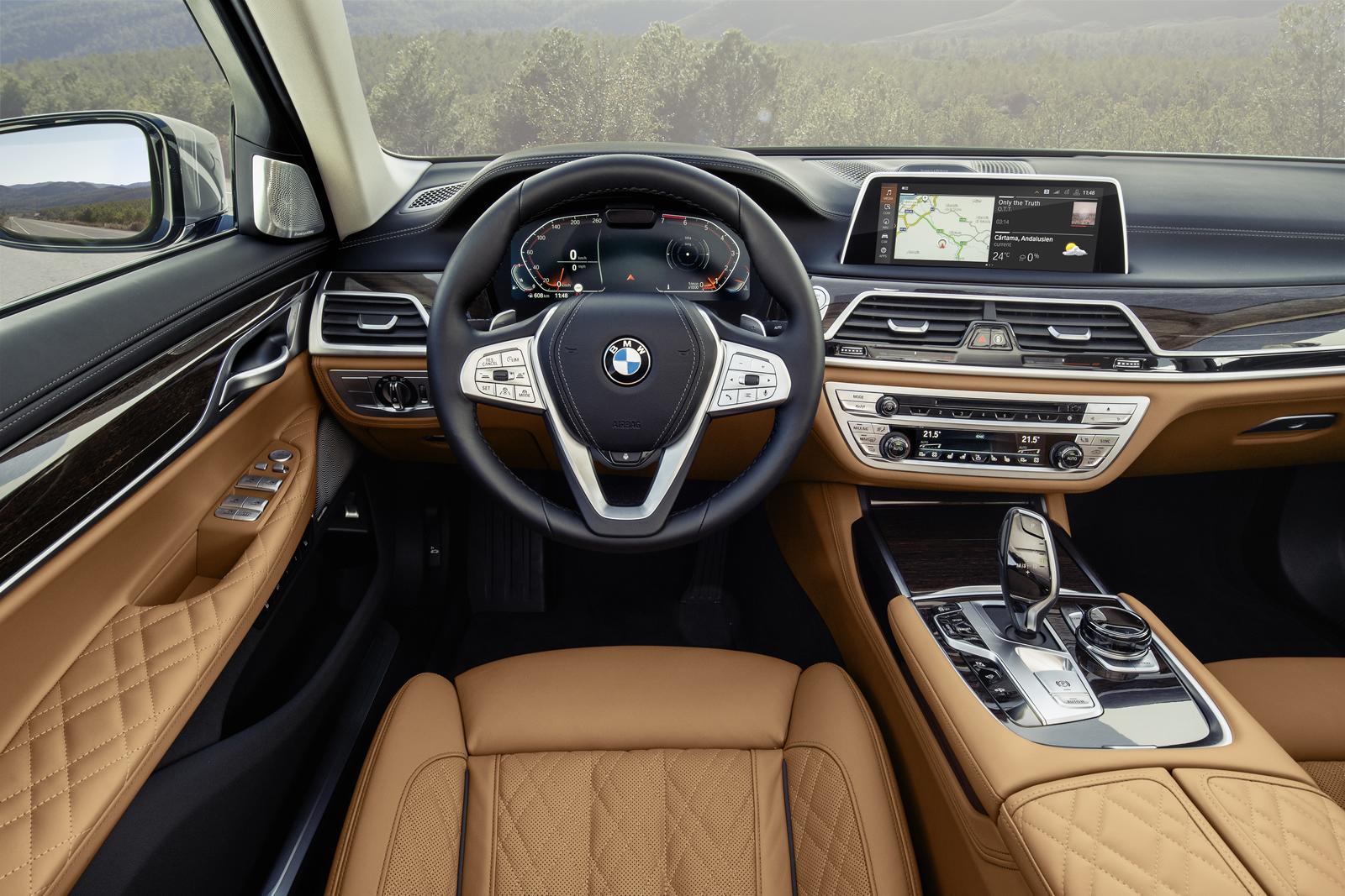 Novi-BMW-Serije-7-new-BMW-7-Series-12