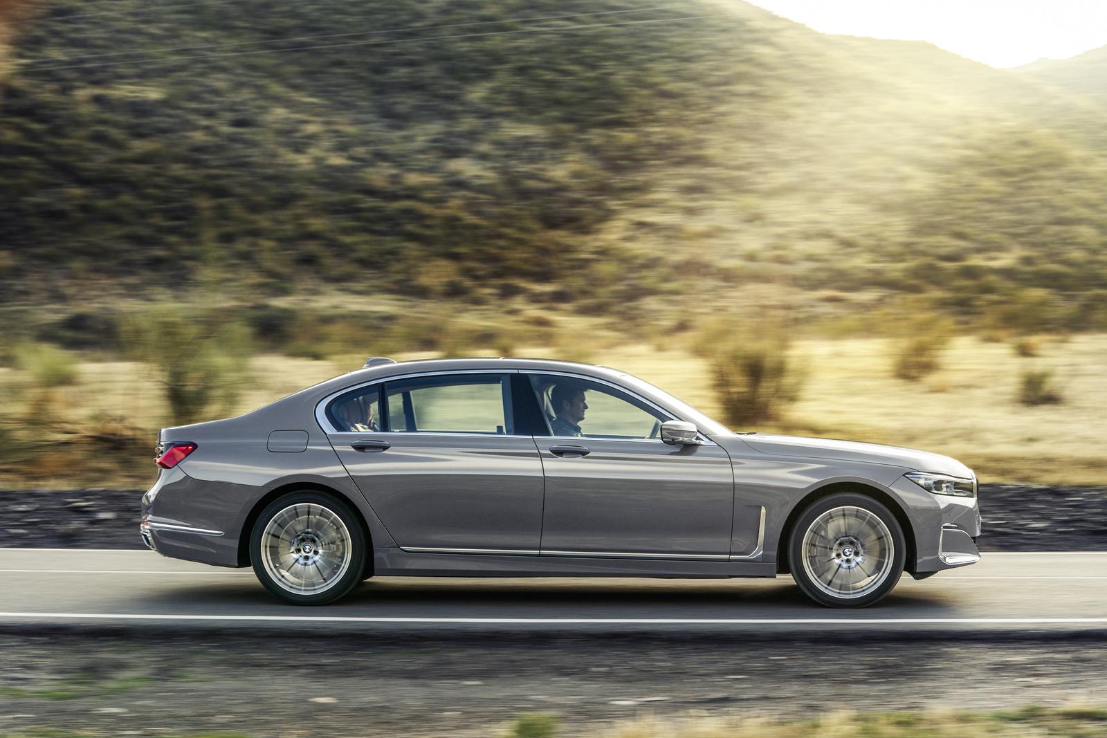 Novi-BMW-Serije-7-new-BMW-7-Series-14