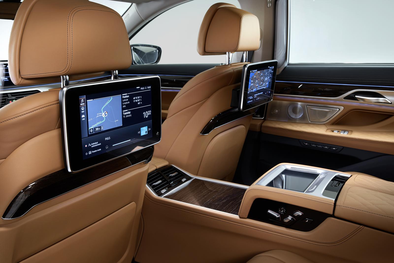 Novi-BMW-Serije-7-new-BMW-7-Series-2