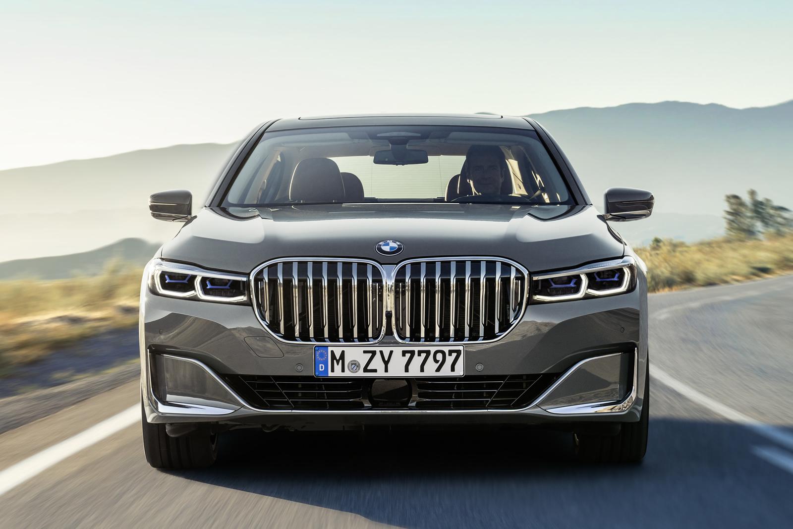 Novi-BMW-Serije-7-new-BMW-7-Series-9