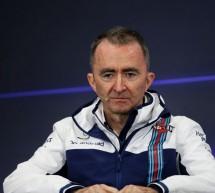 Lowe 'upao u zamku' pogrešnog mentaliteta u Williamsu