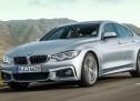 U Britaniji su najgori vozači za upravljačem skupih njemačkih automobila