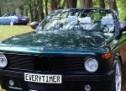 Od modernog BMW-a 135i prave legendarni 2002 (VIDEO)
