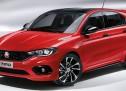 Upoznajte novi Fiat Tipo Sport
