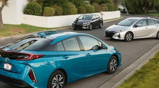 Istraživanje dokazalo da Japanci proizvode najbolje automobile na svijetu