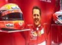 Ferrari otvorio izložbu u čast Michaela Schumachera (FOTO)