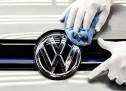 Evo koliko će Volkswagen stajati Dieselgate
