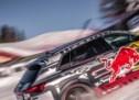 Nevjerovatno: Audi e-tron popeo se na uzbrdicu s nagibom 85 % (VIDEO)