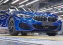 Izvoz njemačkih automobila u SAD bi mogao da padne za gotovo 50 odsto