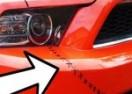 Genijalan način da popravite napukli branik na vašem automobilu (VIDEO)