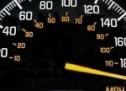 Kanađanin jurio 246 km/h u Audiju, evo što ga čeka