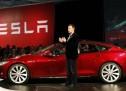 Elon Mask je oslobodio sve patente vezane za Teslu