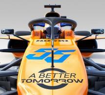 Brown: Ova godina neće biti 'sad ili nikad' za McLaren