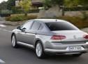 U Njemačkoj porasla prodaja Volkswagenovih dizelaša
