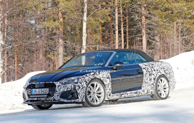 Audi A5 (1)