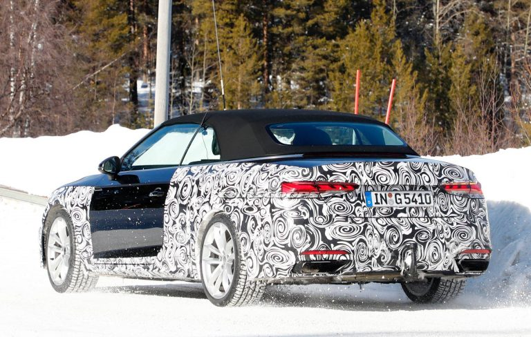 Audi A5 (2)
