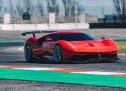 Ferrari predstavio podsjetnik na trkaći model 330 P3/P4
