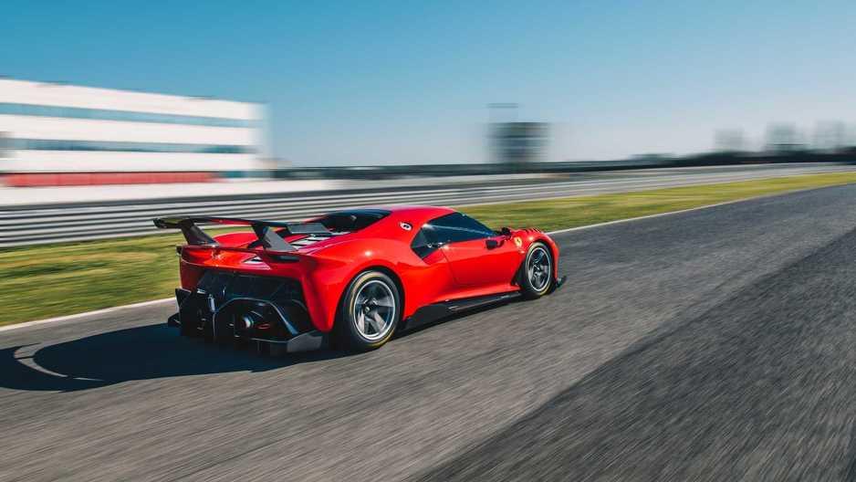 Ferrari (3)