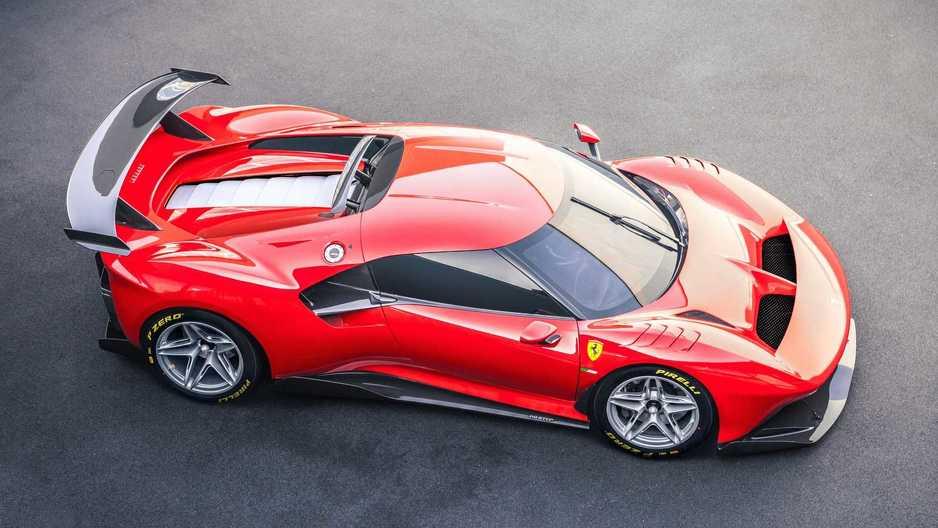 Ferrari (4)