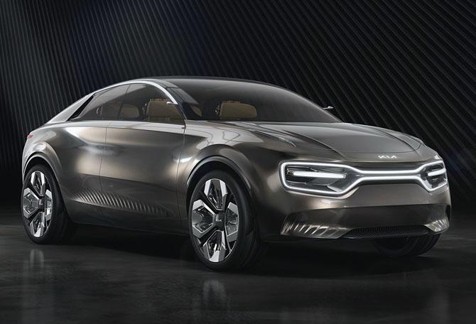 Kia-Imagine_Concept-2019-1280-01