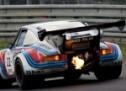 POJAČAJTE ZVUK i poslušajte 5 najglasnijih Porschea ikad napravljenih! (VIDEO)