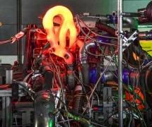 Audijev turbobenzinac 2.0 TFSI za DTM nabijen na čak 610 KS (VIDEO)
