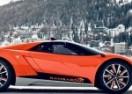 Ovakav superauto još niste vidjeli: Nudi više od brzine (VIDEO)