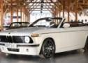 Spreman za proizvodnju: Čuveni BMW-ov klasik vraćen u život