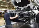 BMW je najveći izvoznik automobila u SAD po vrijednosti već petu godinu zaredom