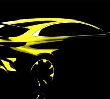 Još jedan crossover uskoro na tržištu: Na osnovi Kia Ceeda stiže zanimljiv model