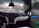 Haotično tržište posebne vrste senzora usporava razvoj samovozećih automobila