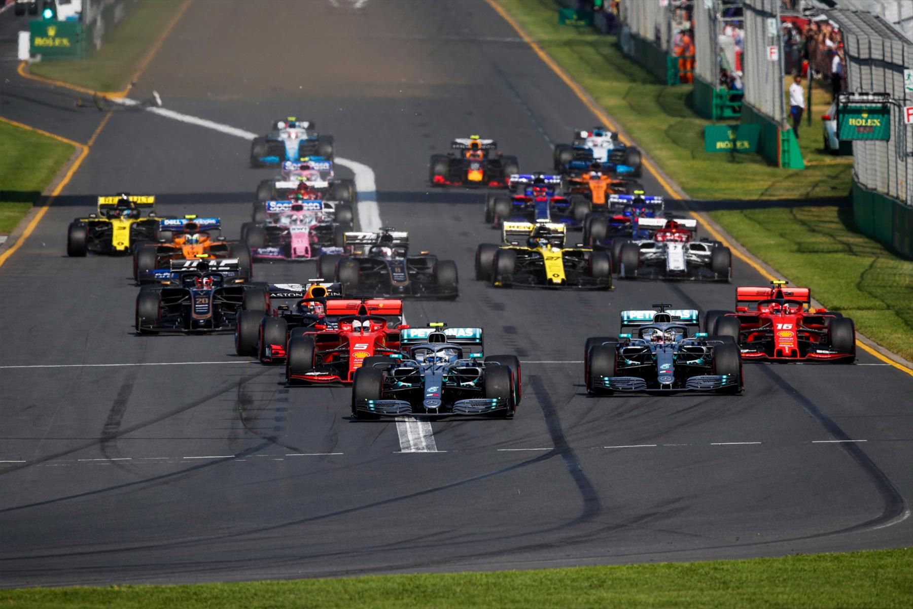 vn-australije-start-2019