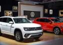 Volkswagen namjerava da ukine bar 5.000 radnih mjesta do 2023. godine