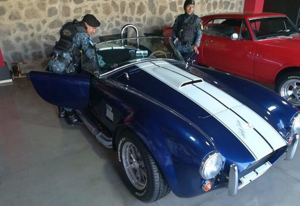 auto (1)