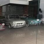 auto (3)