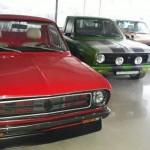 auto (6)
