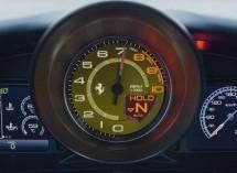 Odvrnite zvučnike: Ferrari F8 Tributo u akciji (VIDEO)